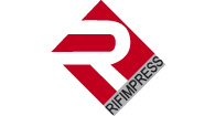RIFIMPRESS
