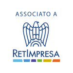 associatoreteimpresa-copia